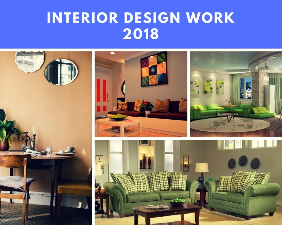 Best website for interior design company for Interior design companies in usa